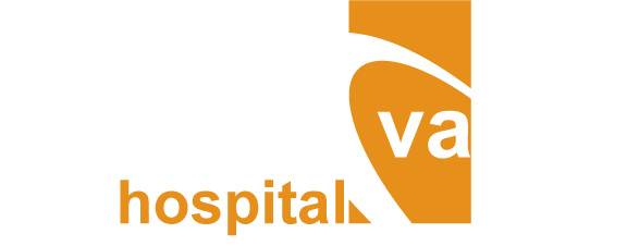Treasure Valley Hospital