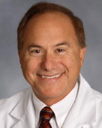 George Nicola, MD