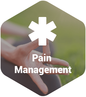 pain management boise