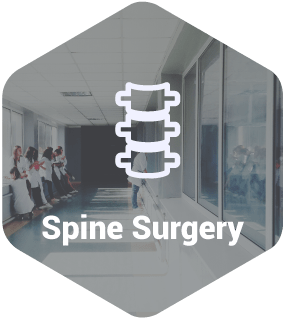 spine surgery boise